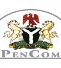 1212-PENCOM-logo