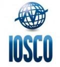IOSCO-logo