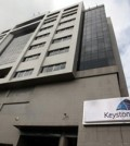 Keystone-Bank-