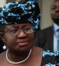 Ngozi-Okonjo-Iweala 1