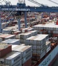 Ships-at-ports-Lagos