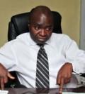 Director-General-LCCI-Mr-Muda-Yusuf