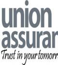 Union-Assurance
