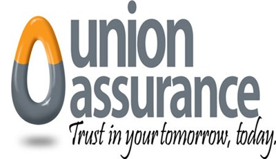 Financial Planner / Risk Officer at Union Assurance Company Plc