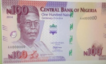 new-100-note-featured