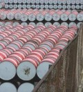 Crude-oil-barrels