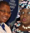 Dr.-Obiageli-Ezekwesili-and-Dr.-Ngozi-Okonjo-Iweala