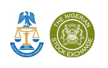 SEC-and-NSE-logos