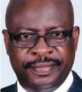 Consultant-NAICOM Yemi-Soladoye