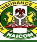 NAICOM-Logo
