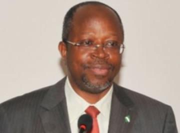 Director-General-BPP-Mr-Emeka-Ezeh
