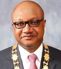 ICAN-Mr-Chidi-Ajaegbu