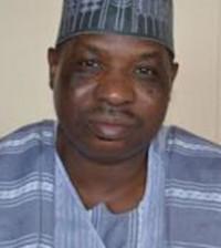 Mallam Habib Abdullahi