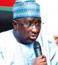 Senator-Idris-Umar