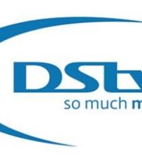 251112F4.DSTV-Logo