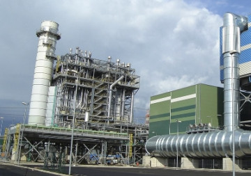 A-power-plant-360x253