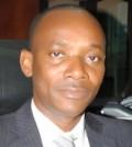 Chairman-Nigerian-Electricity-Regulatory-Commission-NERC-Dr.-Sam-Amadi-360x225