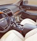 Ford-Explorer-Platinum-interior-360x190