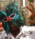 carnival-300x182