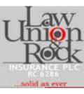 llaw& Union rocks