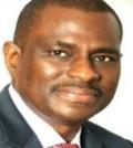 2233-Segun-Ogunsanya