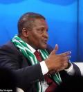 Aliko_Dangote_a_Nigerian_billionaire