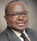 DG-SEC-Nigeria-Mr.-Mounir-Gwarzo
