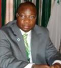 GMD-Mutual-Benefits-Assurance-Plc-Mr-Akin-Ogunbiyi