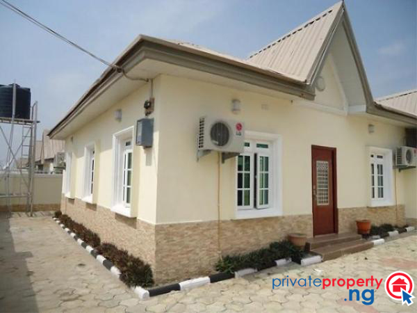 This week our featured house is a tastefully finished 2 bedroom house for sale at efab estate life camp abuja this house is simply beautiful and