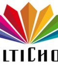 Multichoice-logo-360x194