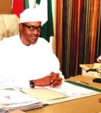 President-Muhammadu-Buhari2-360x242