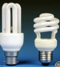 energy-bulbs-