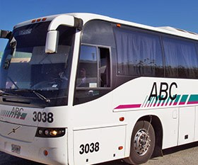 t55 abc-bus
