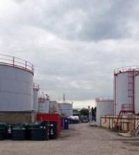 201211T.Tank-Farms