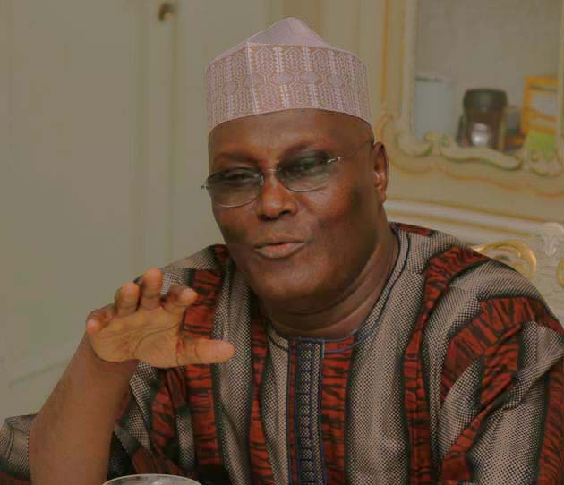 Reps ask NPA to reverse termination of agreement with Intels