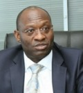 Heritage-Bank-Mr.-Ifie-Sekibo