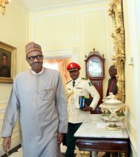 PRESIDENT-BUHARI-AT-THE-BLAIR-HOUSE-1A