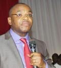Udom-Emmanuel