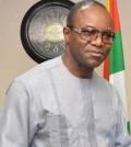 040815F-Emmanuel-Ibe-Kachikwu