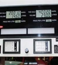 040815F-Petrol-fuel-Meter