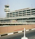 074-Murtala-Muhammed-International-Airport-Lagos