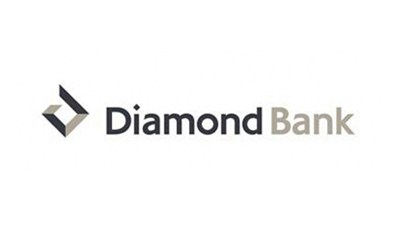 Diamond Bank harps on ...