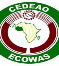 ECOWAS-logo (1)