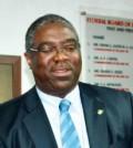 Executive-Chairman-FIRS-Dr.-Babatunde-Fowler