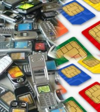 Mobile-phones-and-SIM-cards-