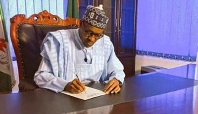 Muhammadu-Buhari-office-0526