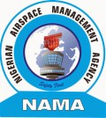 Nigerian-Airspace-Management-Agency-NAMA