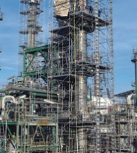 The-NNPC-refinery-in-Port-Harcourt-Rivers-State