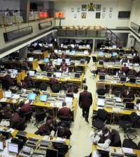 nigeria-stock-exchange-floor_nse