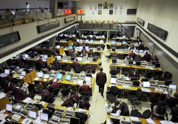 Nse Revises Bond Listing Trading Fees Nigeria Business News